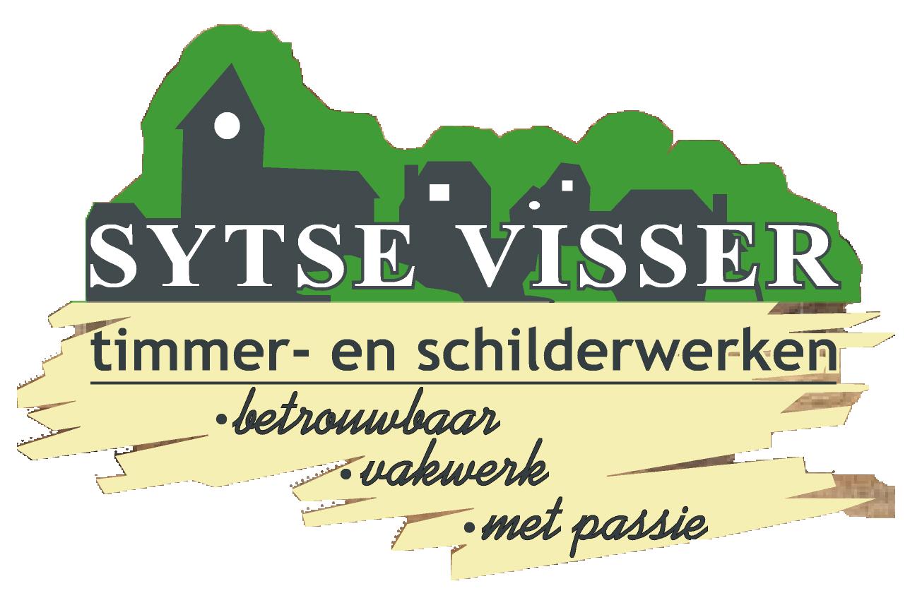 Sytse Visser